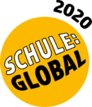 AJA-SG-Logo